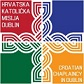 Hrvatska katolička misija Dublin