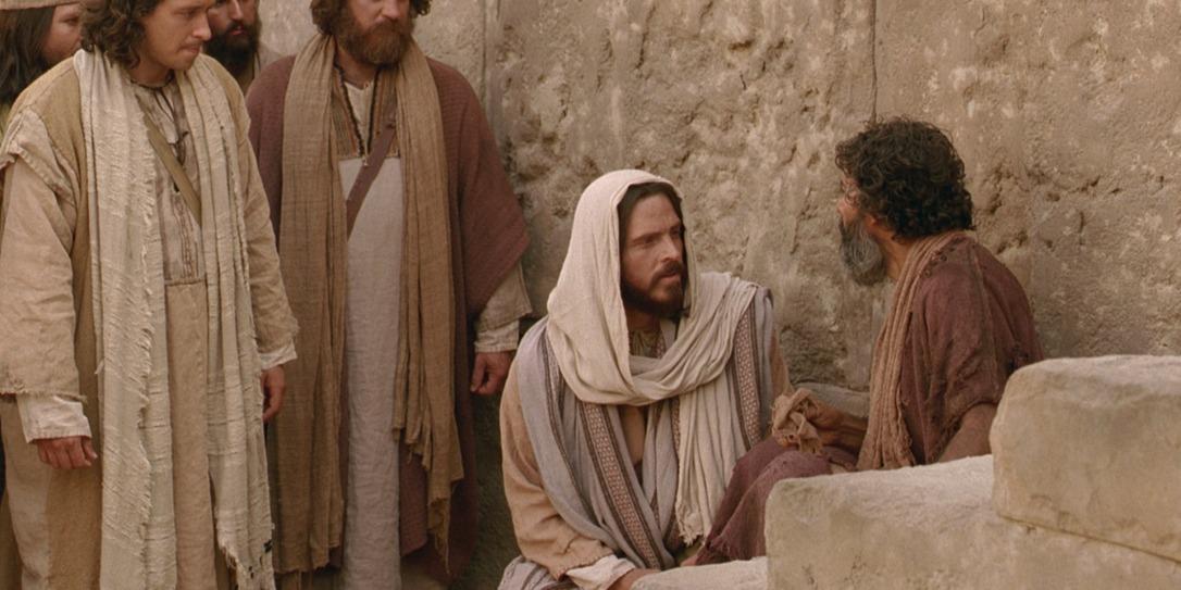 2011-10-066-jesus-heals-a-man-born-blind-1920x960