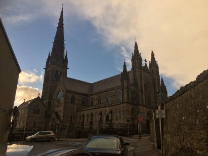 Sv. misa u Letterkennyju (28.11.2017.) (19)