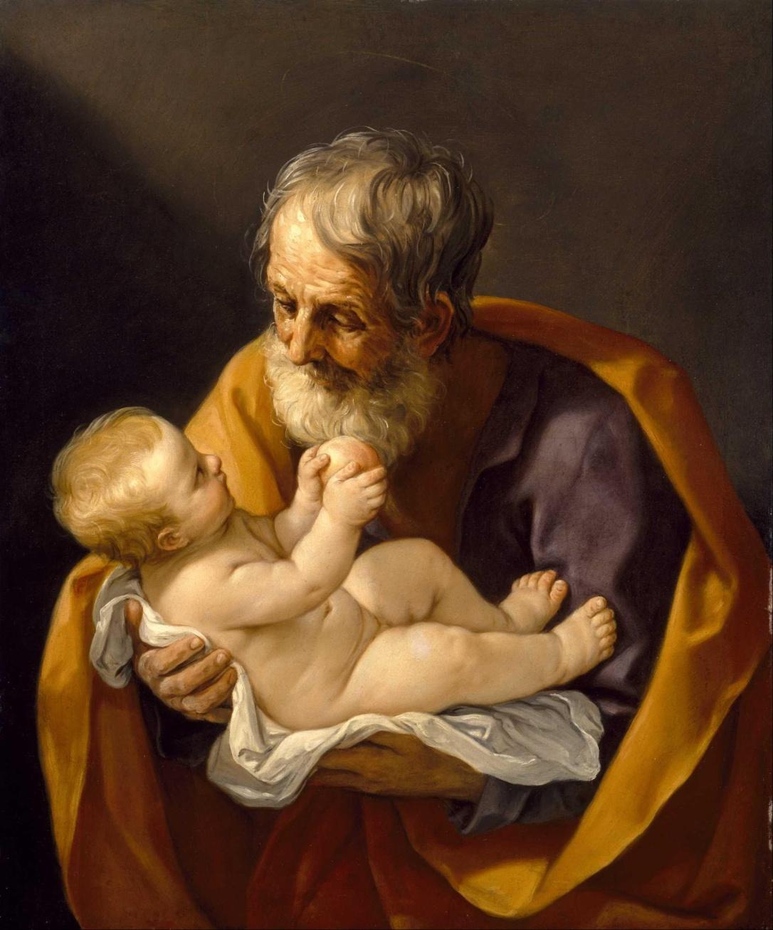 sv. Josip4
