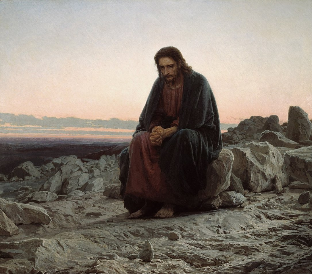 1200px-Christ_in_the_Wilderness_-_Ivan_Kramskoy_-_Google_Cultural_Institute