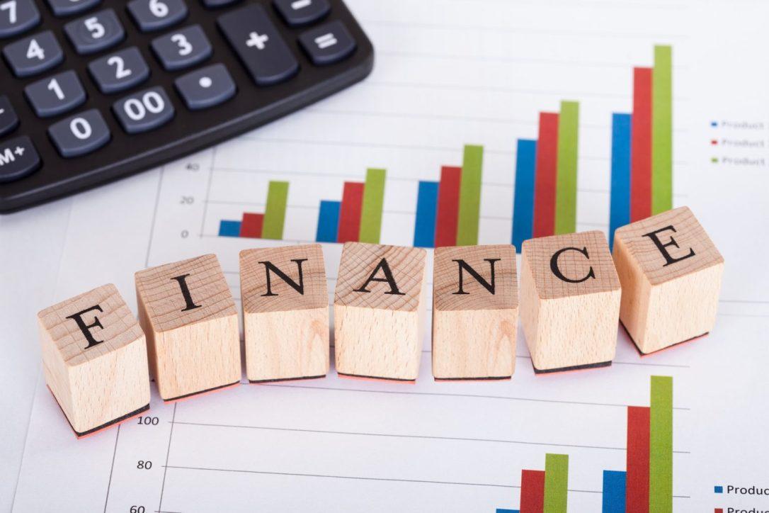Financijski izvještaj1