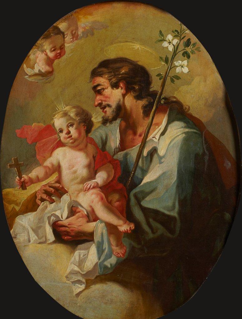 Sv. Josip15